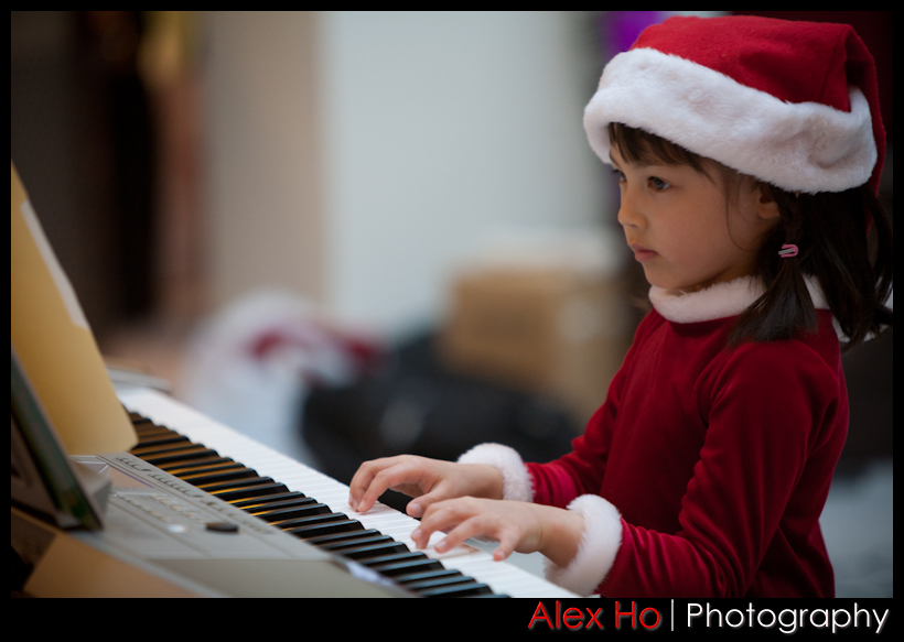 christmas piano recital Christmas Piano Recital