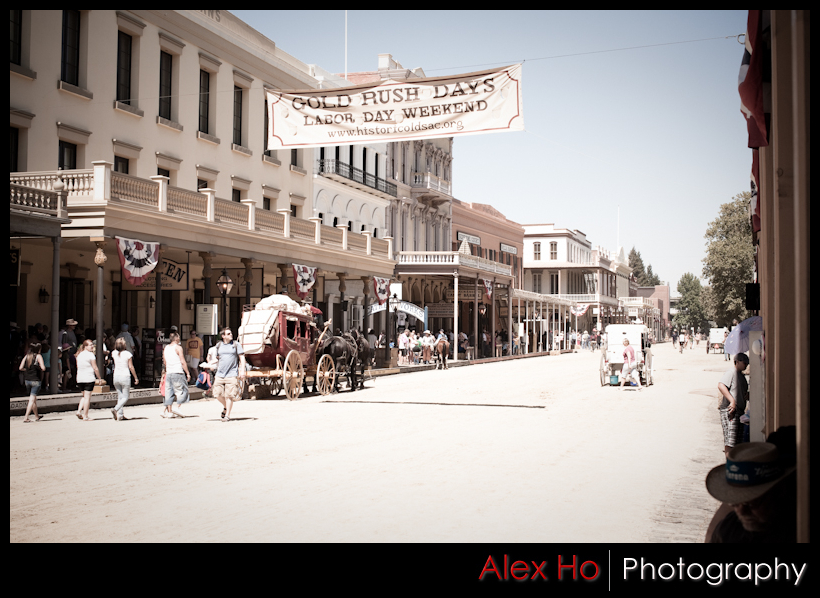 old sac gold rush days labor day weekend