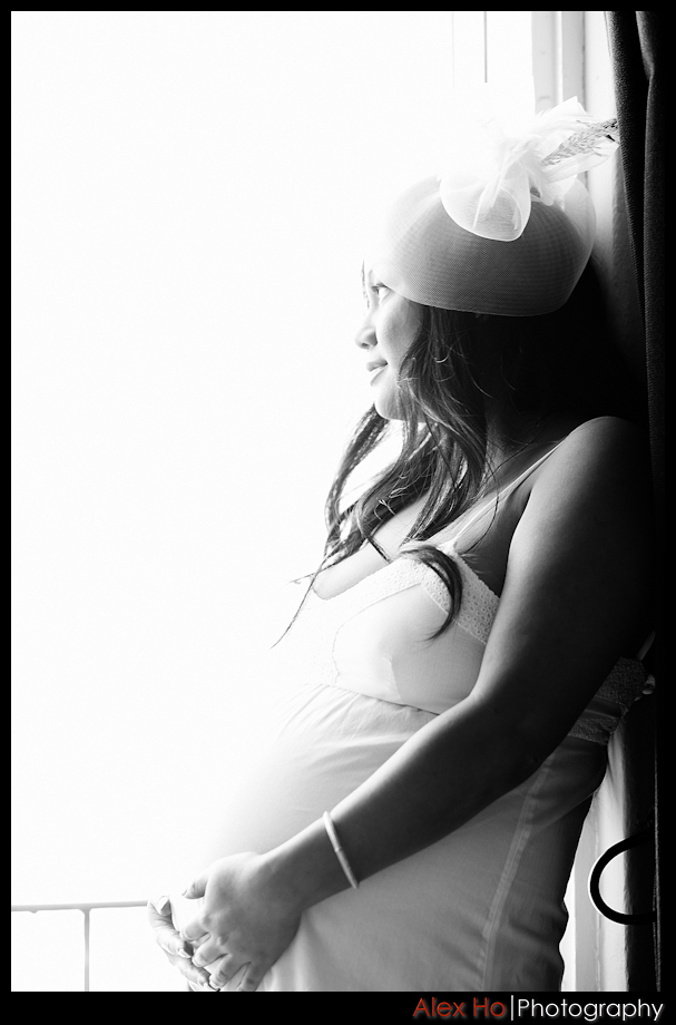 maternity photoshoot pregnancy