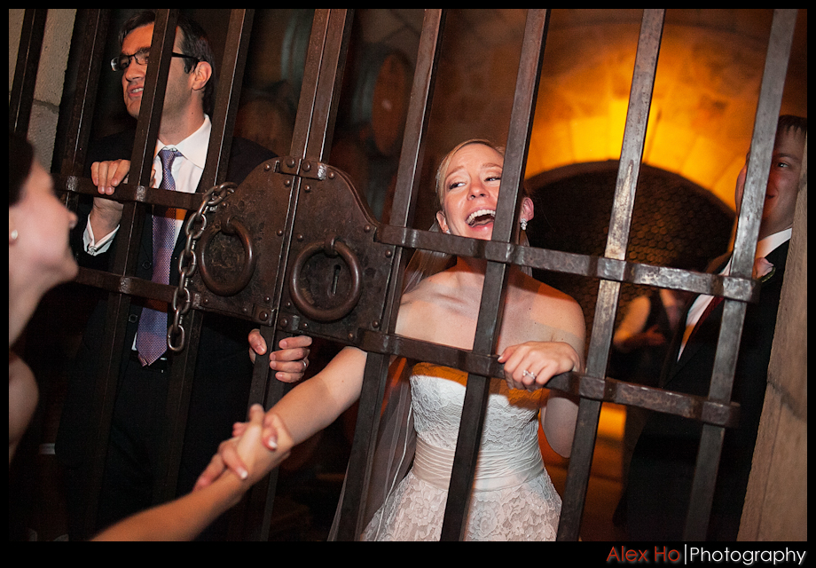 bride locked up roman steal the bride tradition