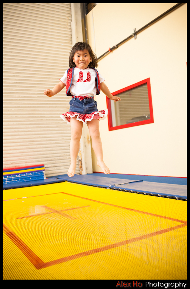 head over heels emeryville athletic arts gymnastics children