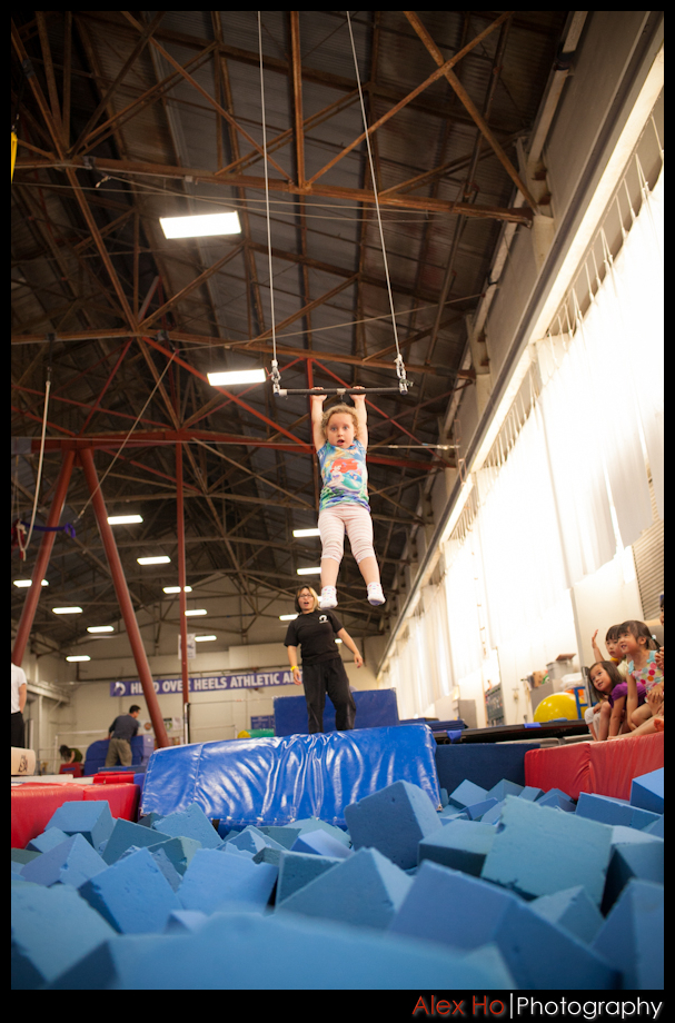 jumping gym athletic arts emeryville flying trapeze
