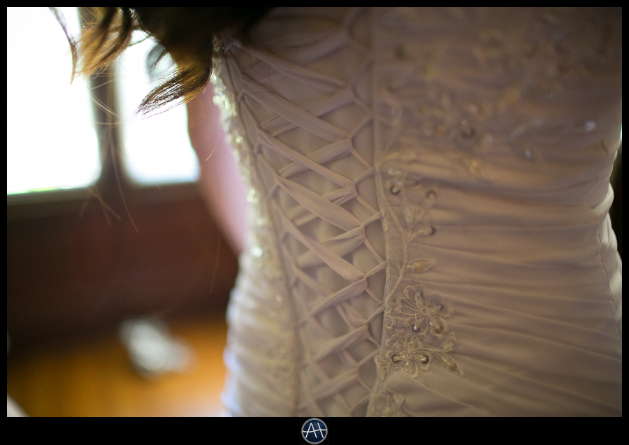 palo alto wedding dress