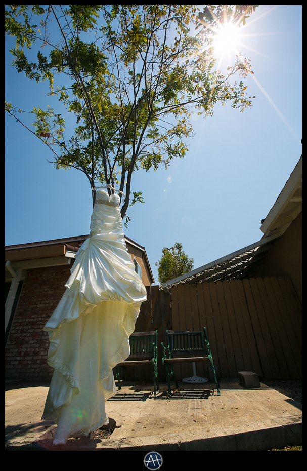 Used Wedding Dresses San Francisco Bay Area : San francisco bay area wedding photographer