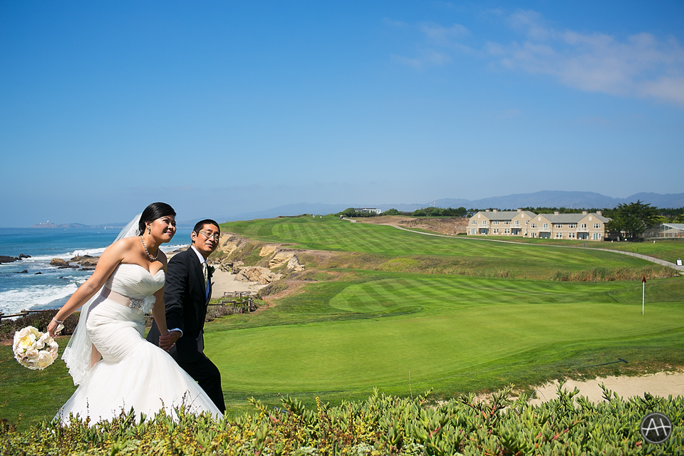 half moon bay ritz carlton