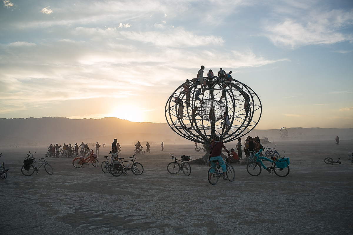 burning man 2014 epod