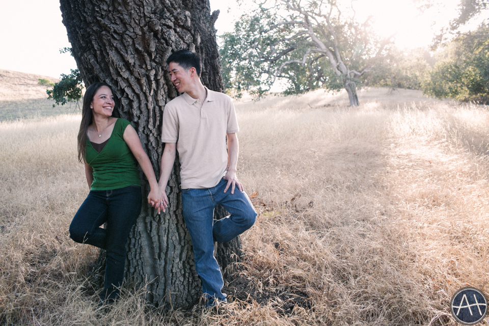 los-altos-esession